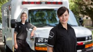 Emergency Medical Technician Career Advice - U.S. Colleges